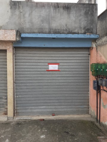 Aluguel de loja no Piraquê  - Foto 3