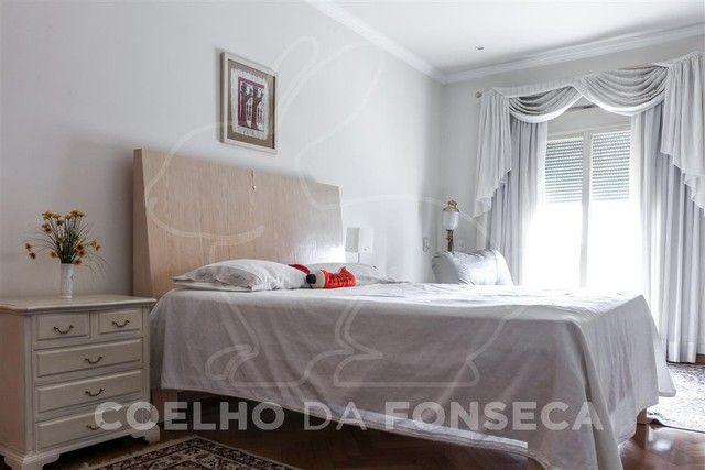 São Paulo - Apartamento Padrão - Campo Belo - Foto 13