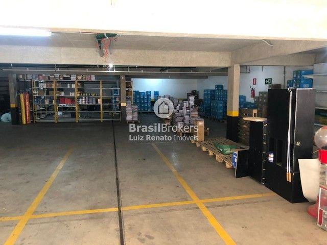 Loja para aluguel - São Pedro - Foto 7