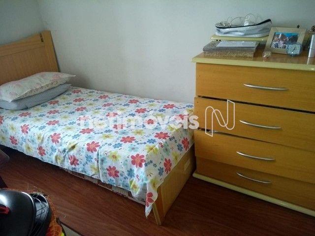 Apartamento à venda com 2 dormitórios em Nova cachoeirinha, Belo horizonte cod:729274 - Foto 5