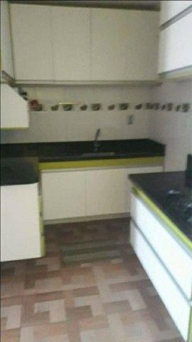 L.m/ vendo casa no Barreiro  - Foto 2