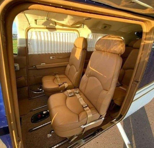 Cessna 210 6 lugares  - Foto 3