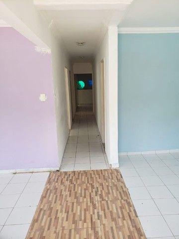 Casa de 200m² (área total 390m²) em Boa Viagem - Foto 10