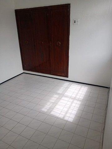 apartamento com 3 quartos no vila união vende - Foto 19