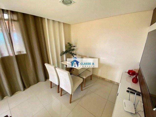 Belo Horizonte - Apartamento Padrão - João Pinheiro - Foto 14