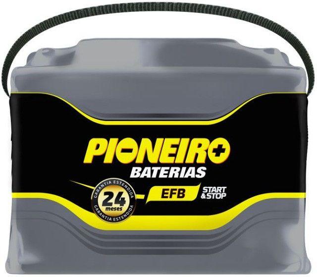 Baterias baterias baterias baterias baterias baterias baterias baterias baterias baterias - Foto 2