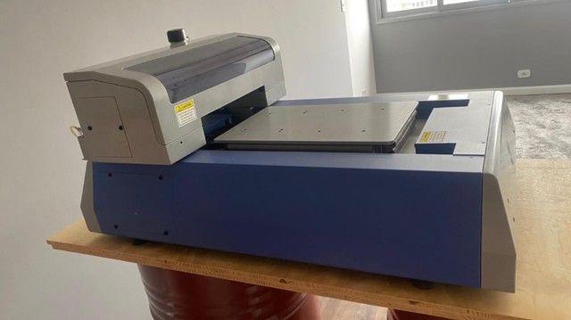 Impressora DTG Freejet 330 - Foto 6