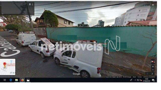 Apartamento à venda com 2 dormitórios em Itapoã, Belo horizonte cod:766795 - Foto 7