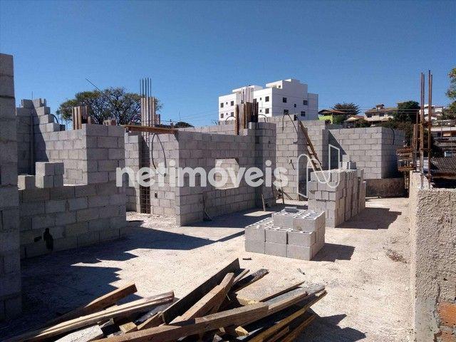 Apartamento à venda com 2 dormitórios em Santa mônica, Belo horizonte cod:820032 - Foto 9