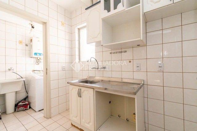 Apartamento para alugar com 1 dormitórios em Cidade baixa, Porto alegre cod:310001 - Foto 8