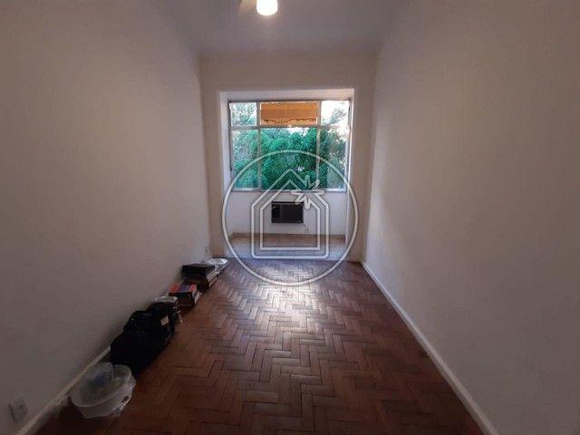 Apartamento à venda com 3 dormitórios em Botafogo, Rio de janeiro cod:899260 - Foto 8