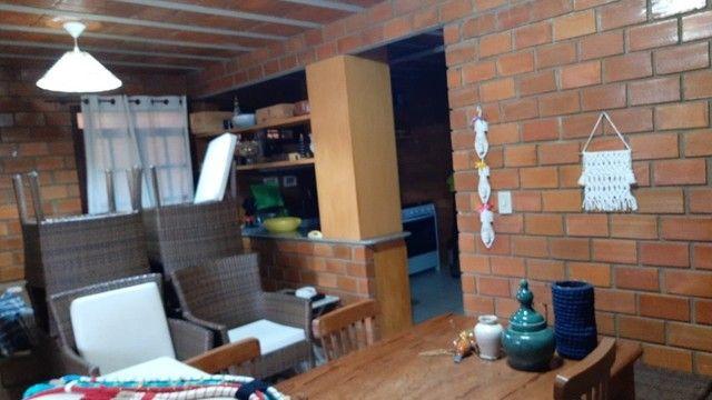 Aconchegante Casa em Gravatá - 05 Quartos - 03 Suítes - Foto 14