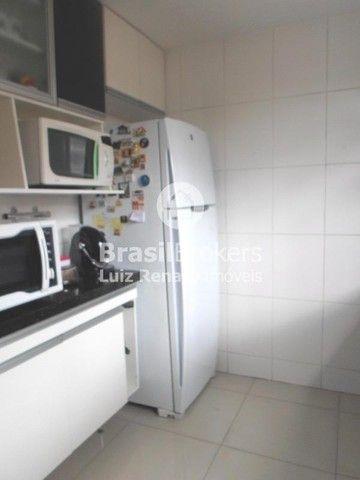 Apartamento à venda 3 quartos 1 suíte 2 vagas - Padre Eustáquio - Foto 17