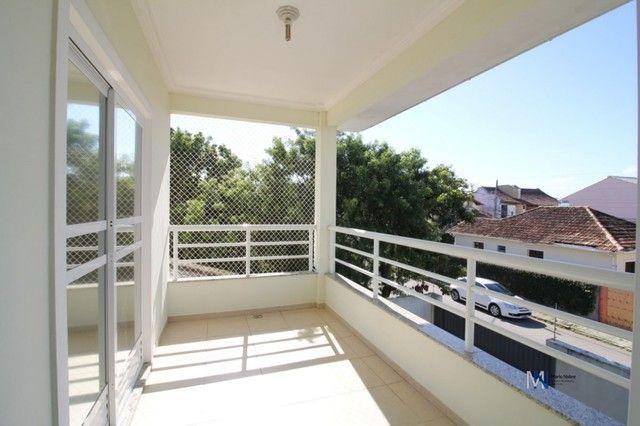 Casa Duplex para Venda em Balneário Florianópolis-SC - Foto 15