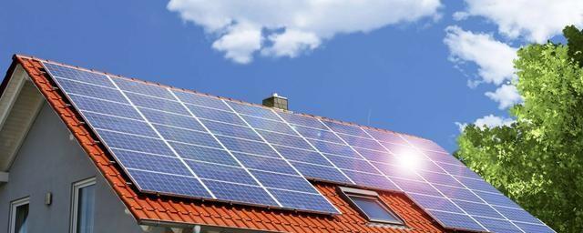Projetos de Energia Solar e Elétricos em geral