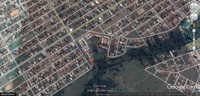 Jardim Itaipu, 3 quartos - Foto 13