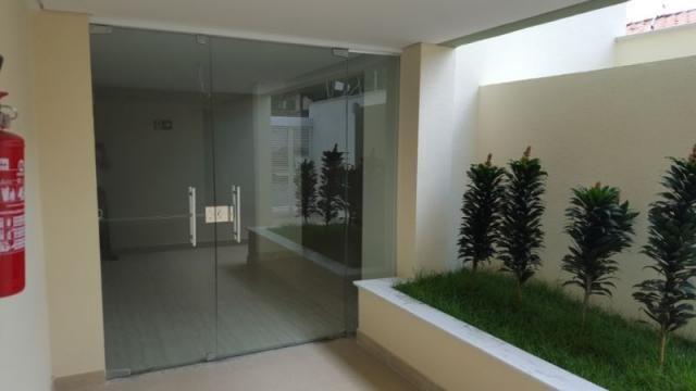 Apartamento à venda com 3 dormitórios em Salgado filho, Belo horizonte cod:1126