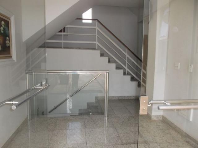 Apartamento à venda com 3 dormitórios em Estoril, Belo horizonte cod:1101 - Foto 3