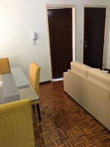 Apartamento à venda com 2 dormitórios em Palmeiras, Belo horizonte cod:1188