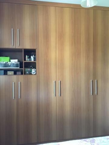Apartamento à venda com 2 dormitórios em Palmeiras, Belo horizonte cod:1188 - Foto 6