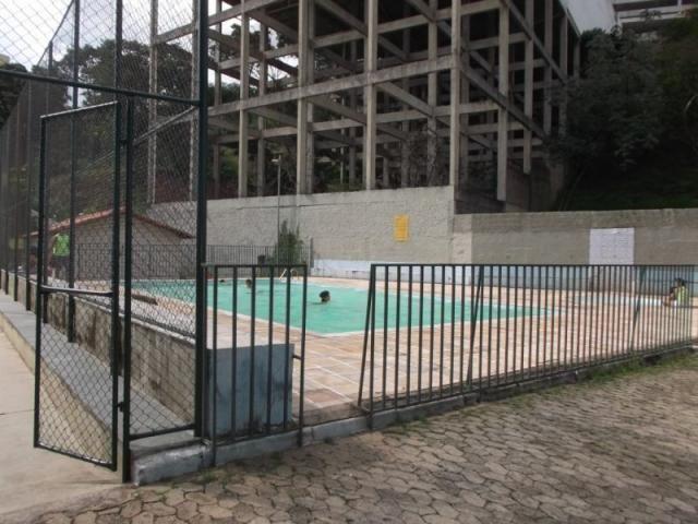 Apartamento à venda com 3 dormitórios em Estoril, Belo horizonte cod:1101 - Foto 15
