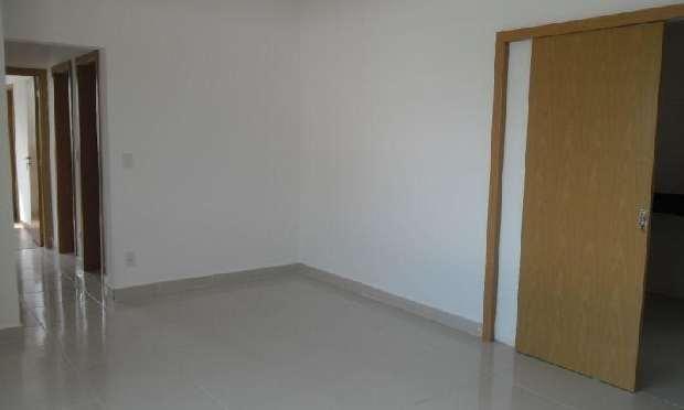 ótimo apartamento pronto para morar - Foto 5