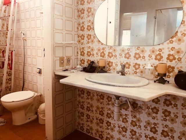 Excelente casa com piscina em Olinda, 5 quartos + piscina - Foto 15