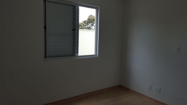 Apartamento à venda com 3 dormitórios em Salgado filho, Belo horizonte cod:1126 - Foto 9
