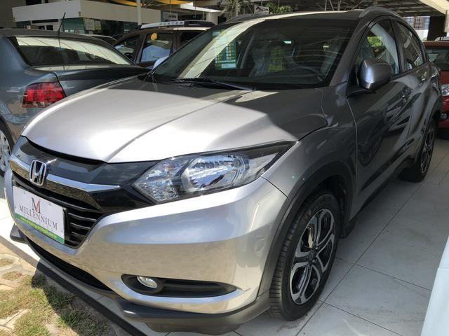 Honda hrv ex 2016 - Foto 2