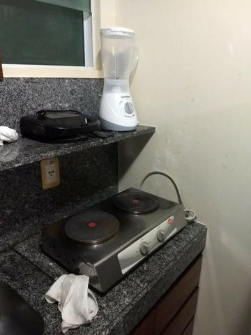 Apartamento 2 Suítes, no Blue Marlin Resort, Praia de Cotovelo, Natal/RN - Foto 20