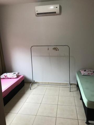 Casa mobiliada locação temporada - Foto 7