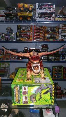 Brinquedos infantis com descontos promocionais no pagamento avista - Foto 4