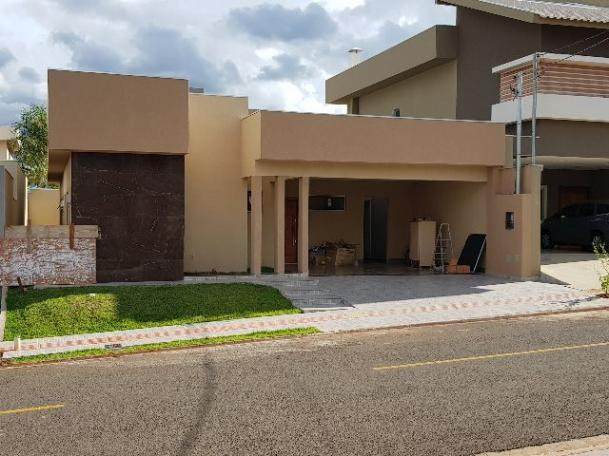 Casa Condominio Setvilage I