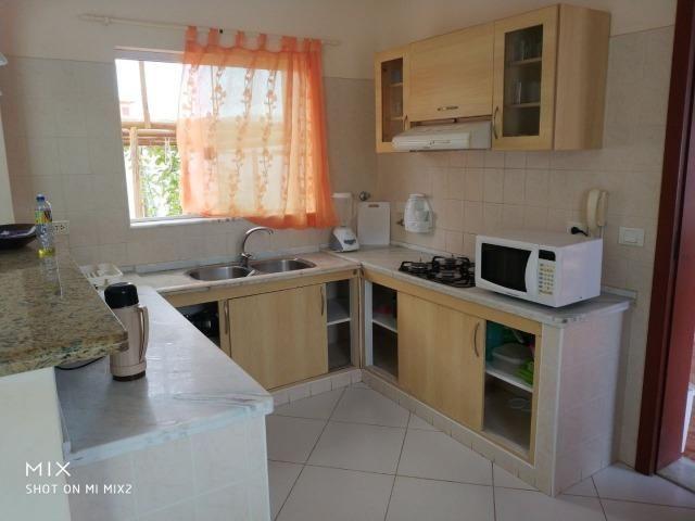 Casa para temporada em Porto Seguro Bahia - Foto 12