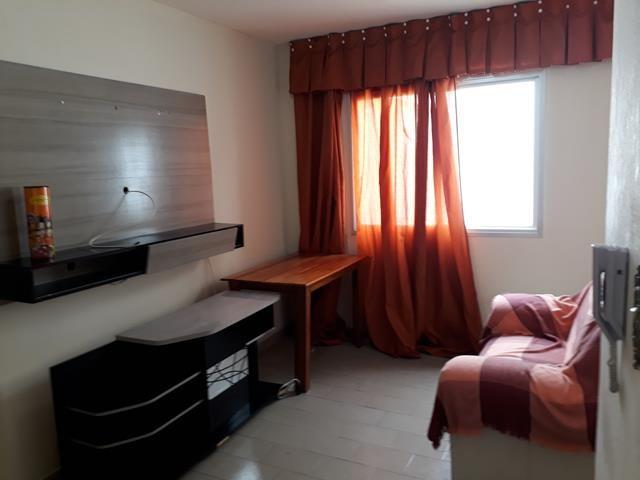 Apartamento 2 quartos, barato, Praia do Morro, Guarapari
