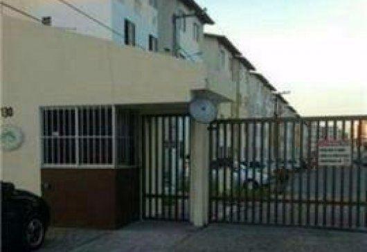 Apartamento na Farolândia Residencial Ponta D'Alva