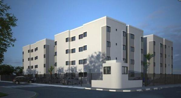 Residencial Imperial