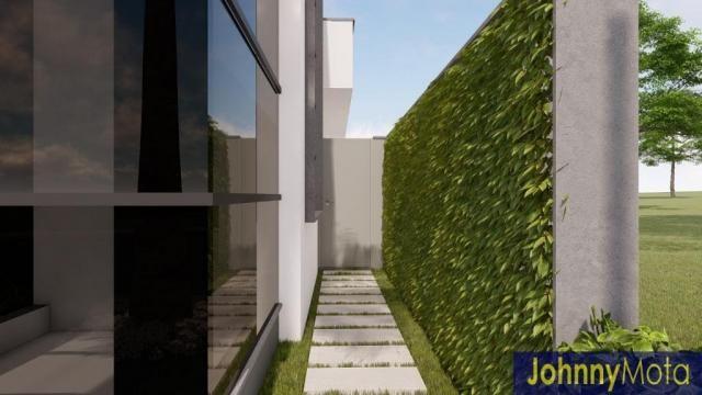 Casa com 3 dormitórios à venda por R$ 1.200.000 - Jardim Tangará - Marília/SP - Foto 6