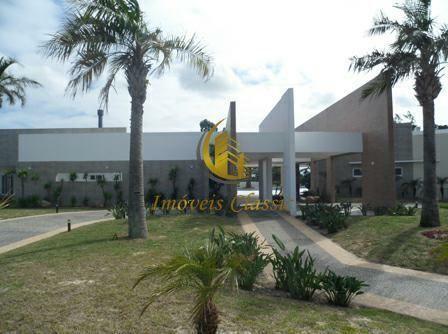 Loteamento/condomínio à venda em Atlantida sul, Osorio cod:1103 - Foto 14
