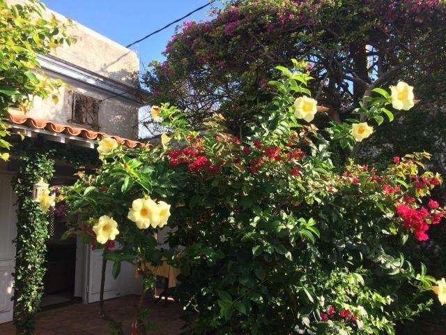 109701- Lindissima e charmosa casa beira mar Olinda, 2 min centro historico, 3 quartos - Foto 10