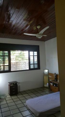 Casa 3 Qtos com piscina no Janga próximo ao Hospital N.Sra. do Ó - Foto 6