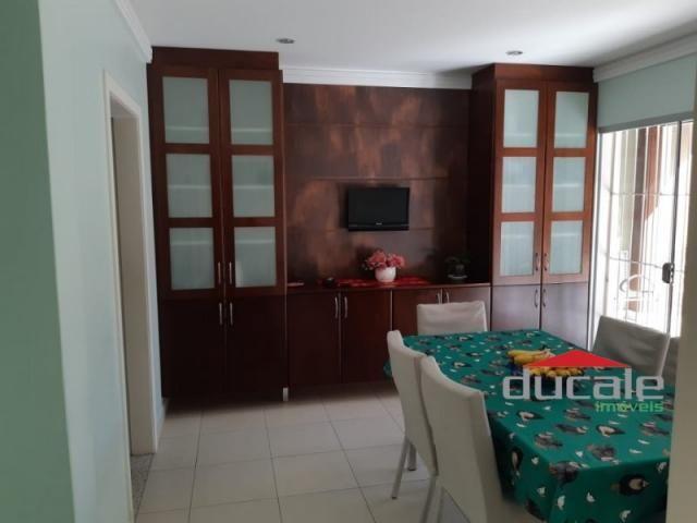 Casa Duplex 3 quartos em Mata da Praia - Foto 11