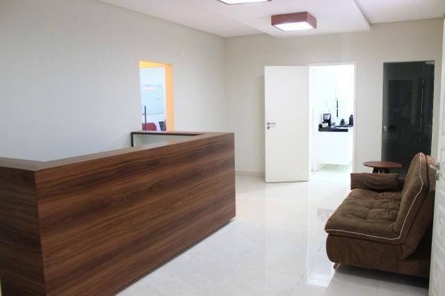 Aluguel de Salas Escritórios em espaço compartilhado - Foto 4