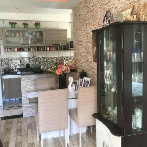 Ap. em Manguinhos, 2 quartos - Foto 18