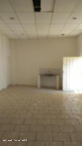 Salão comercial para venda em presidente prudente, vila euclides - Foto 18