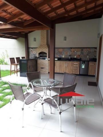 Casa Duplex 3 quartos em Mata da Praia - Foto 3