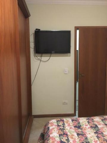 Apartamento de 2 quartos e sacada só 165Mil - Foto 4