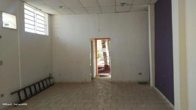 Salão comercial para venda em presidente prudente, vila euclides - Foto 2