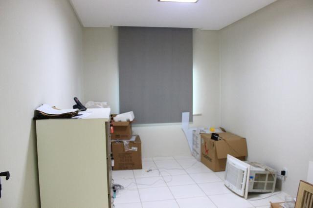 Aluguel de Salas Escritórios em espaço compartilhado - Foto 6