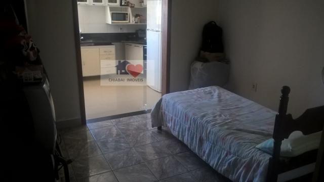 Casa, Marcílio de Noronha, Viana-ES - Foto 13